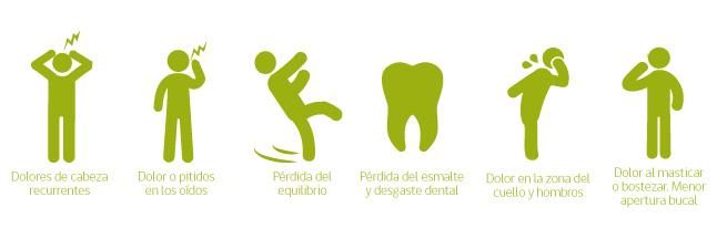 dientes 002