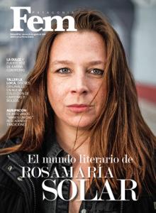 portada 34