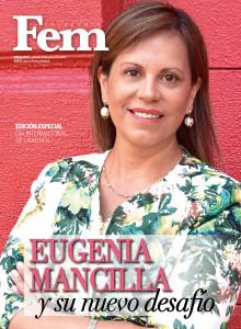 portada 74