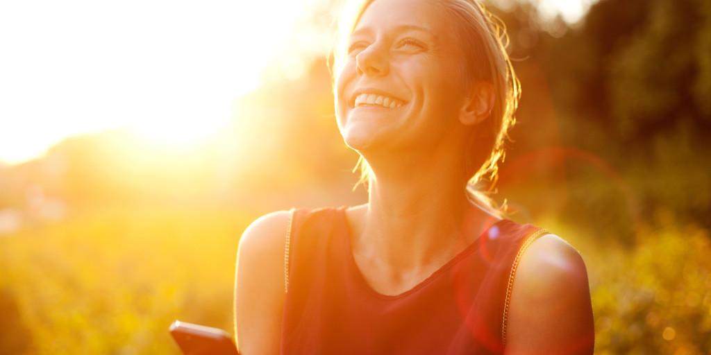 Happy-woman-image