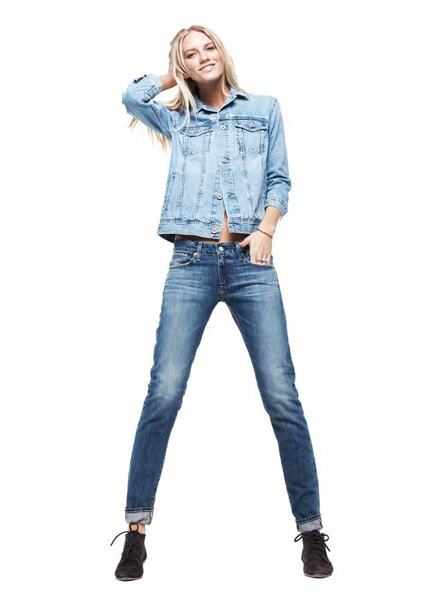 14 - ag-jeans-look-book-a copia