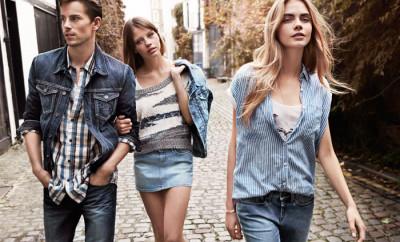 pepe-jeans-london-uk-england-british-united-kingdom-advertising-campaign-2013-spring-summer-denim-cara-delevingne-02x