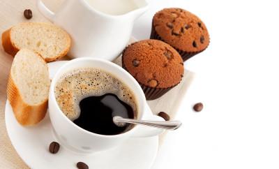cafe 001