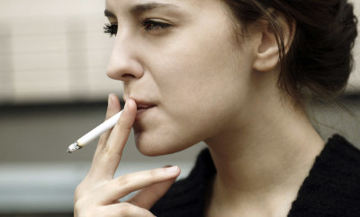fumar 001