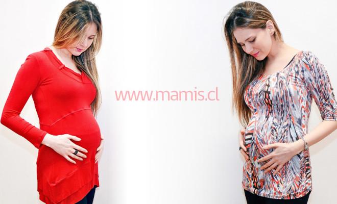 43778ba0c Ropa para embarazadas – FEM Patagonia