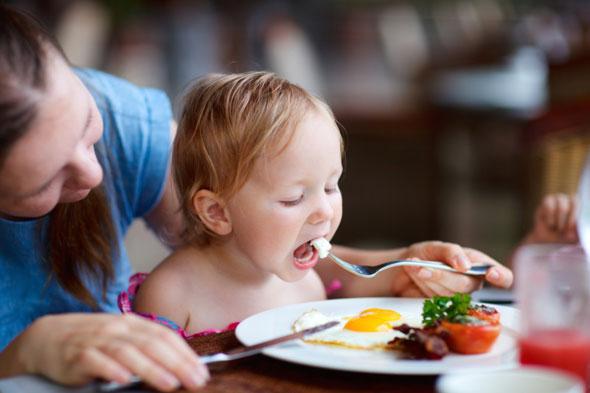 kids-healthy-eating