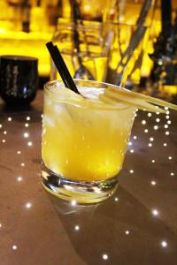 trago Bar Danzón 2