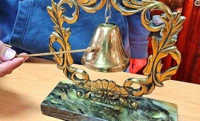 campana