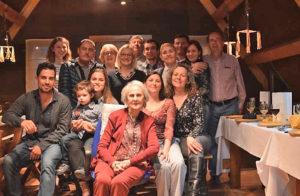 familia-36-30