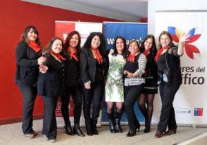 seminario-nacional-con-las-mujeres-del-pacifico