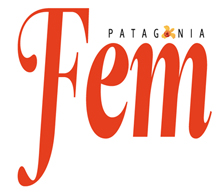 Fem Patagonia